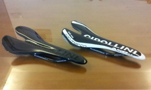Cipollini-carbon-saddle-san-marco-Selle-italia-fizik-most-ness-Went-to-buy-please-reference-