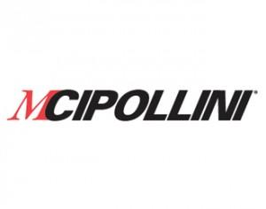 cipollini-logo