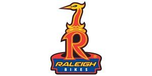 raleigh-logo