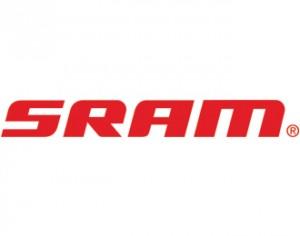 scram-logo